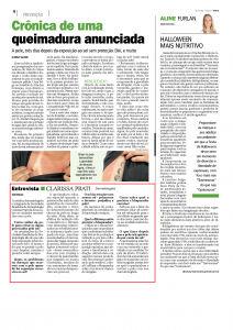 30.10.17 Diario de Canoas SBD-RS-1
