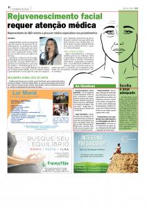 30.10.17 Diario de Canoas SBD-RS II-1