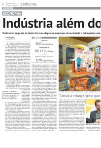 30.10.17 Gazeta do Sul SPRS-1