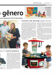 30.10.17 Gazeta do Sul SPRS II-1