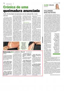 30.10.17 Jornal NH SBD-RS-1