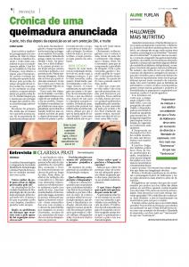 30.10.17 Jornal VS SBD-RS-1