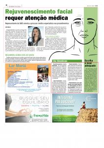 30.10.17 Jornal VS SBD-RS II-1