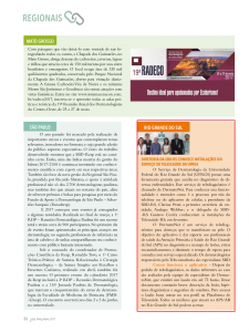 Jornal_SBD_II