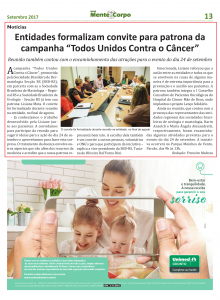 Setembro Jornal Mente e Corpo SBD-RS (2)