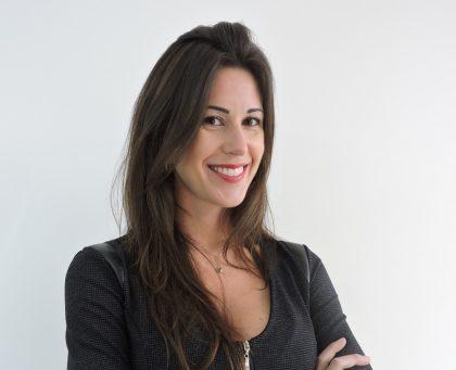 Caroline Brogni