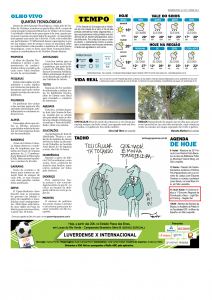 06.11.17 Jornal VS Encontro Regional de Construcao a Seco-1