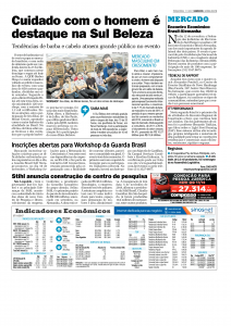 07.11.17 Jornal NH Encontro Regional de Construcao a Seco-1