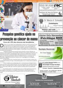 18.11.17 Diario da Manha SBGM