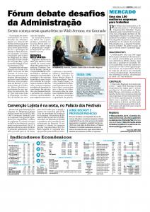 24.10.17 Jornal de Gramado Encontro Regional de Construcao a Seco-1