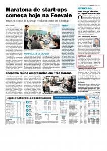 27.10.17 Jornal NH Encontro Regional de Construcao a Seco-1