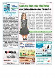 27.11.17 Diario de Canoas SBGM-1