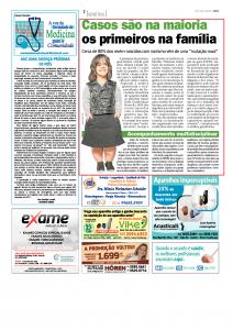 27.11.17 Jornal VS SBGM-1
