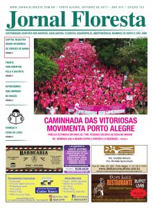 Outubro Jornal Floresta AMRIGS-1