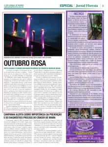 Outubro Jornal Floresta AMRIGS (2)-1