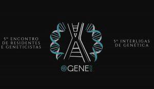 366562_899518_e_gene_web_