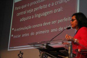370434_912642_congresso_pediatria__13__web_