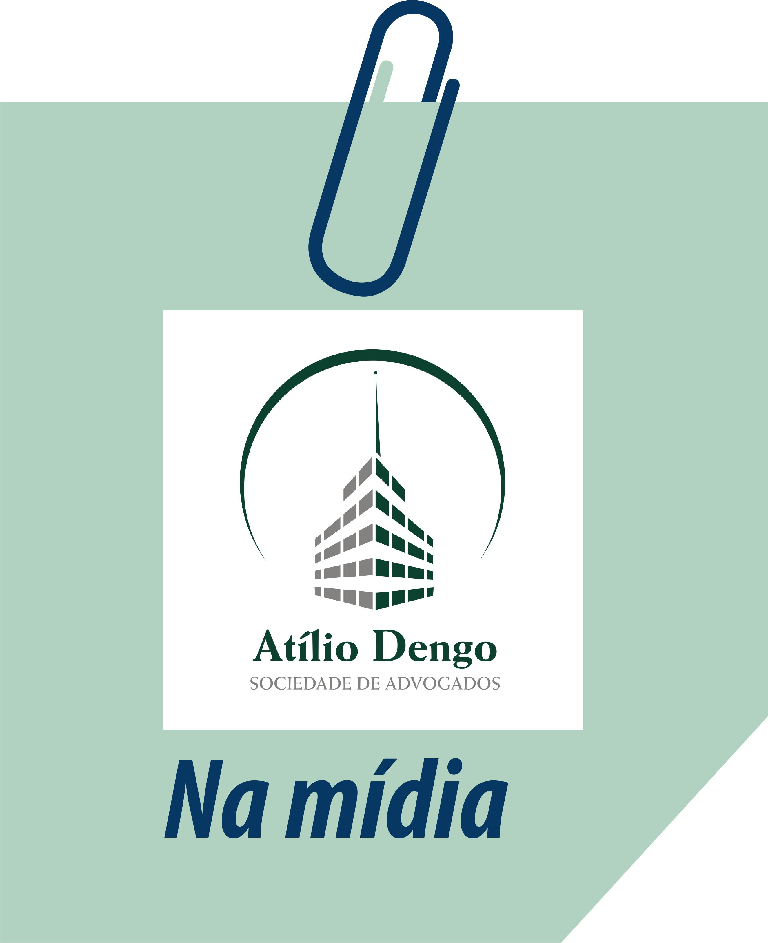 Atilio Dengo na Mídia