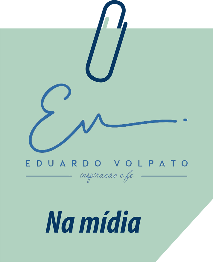 Eduardo-Volpato-na-midia