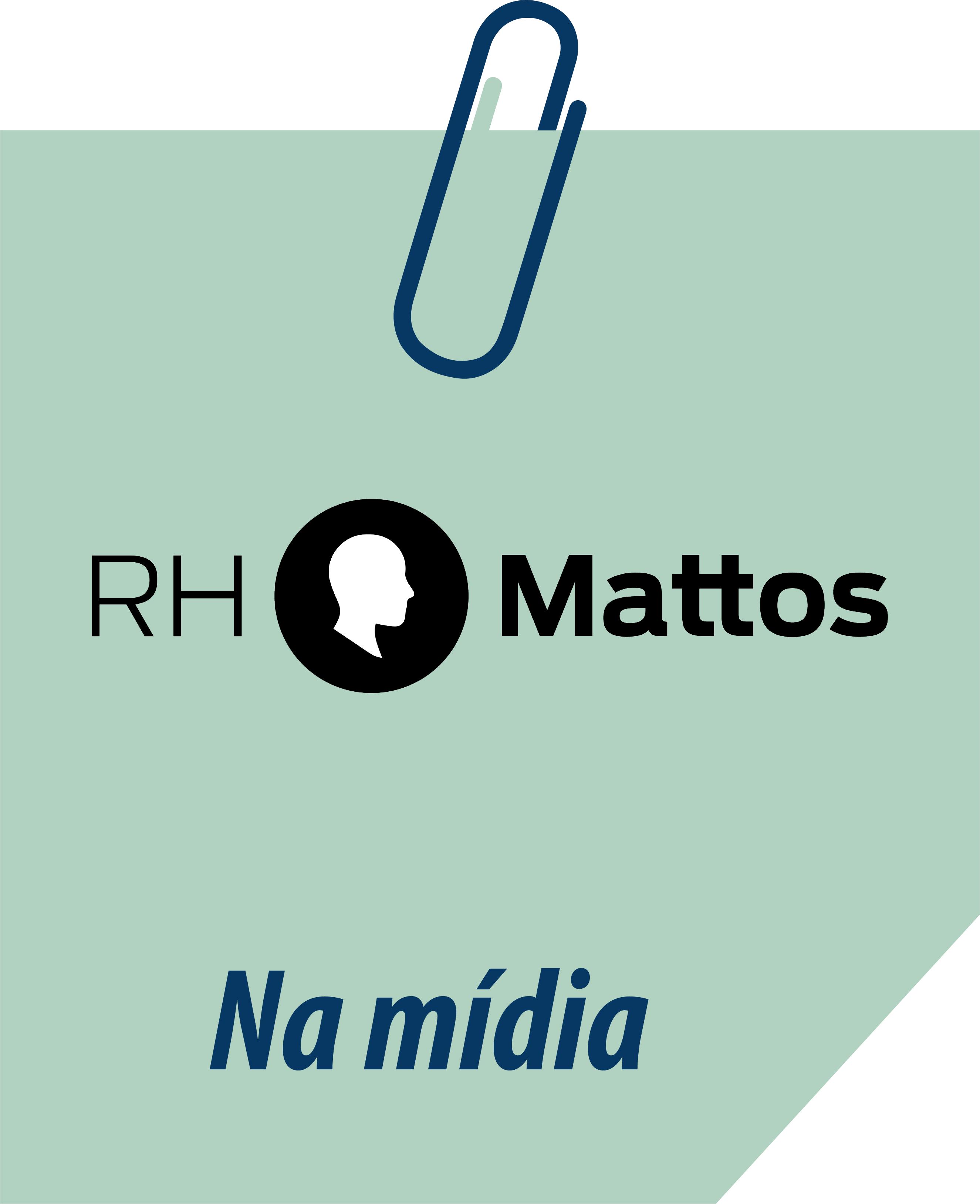 RH Mattos na Mídia