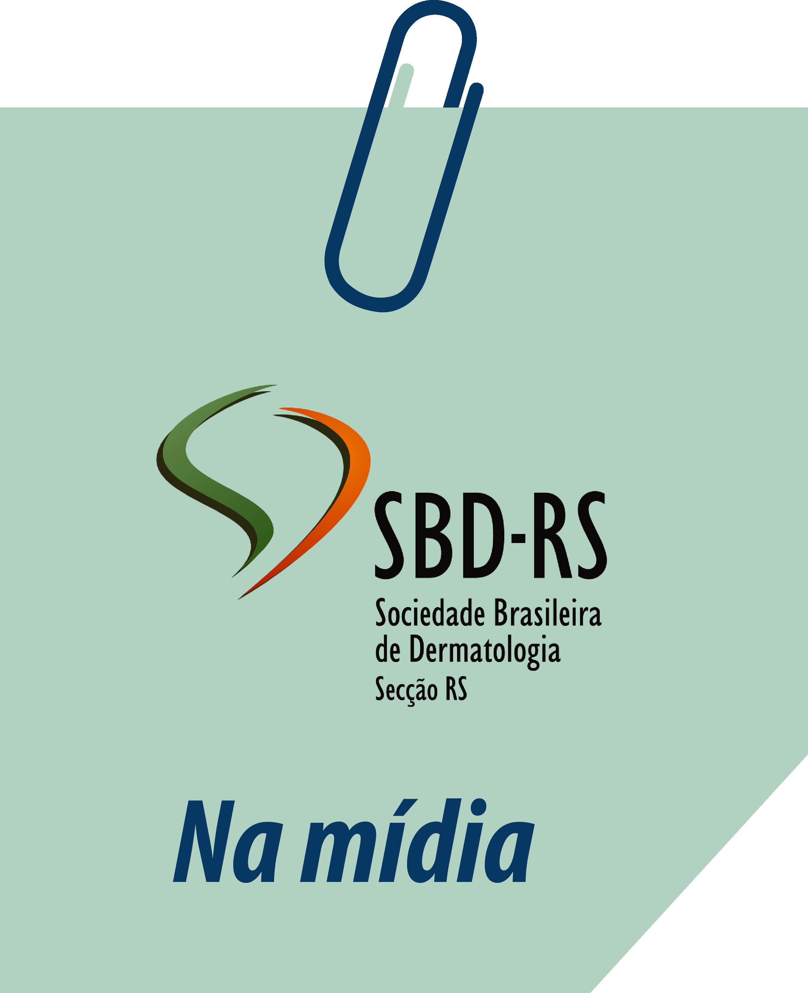 SBD-RS na Mídia