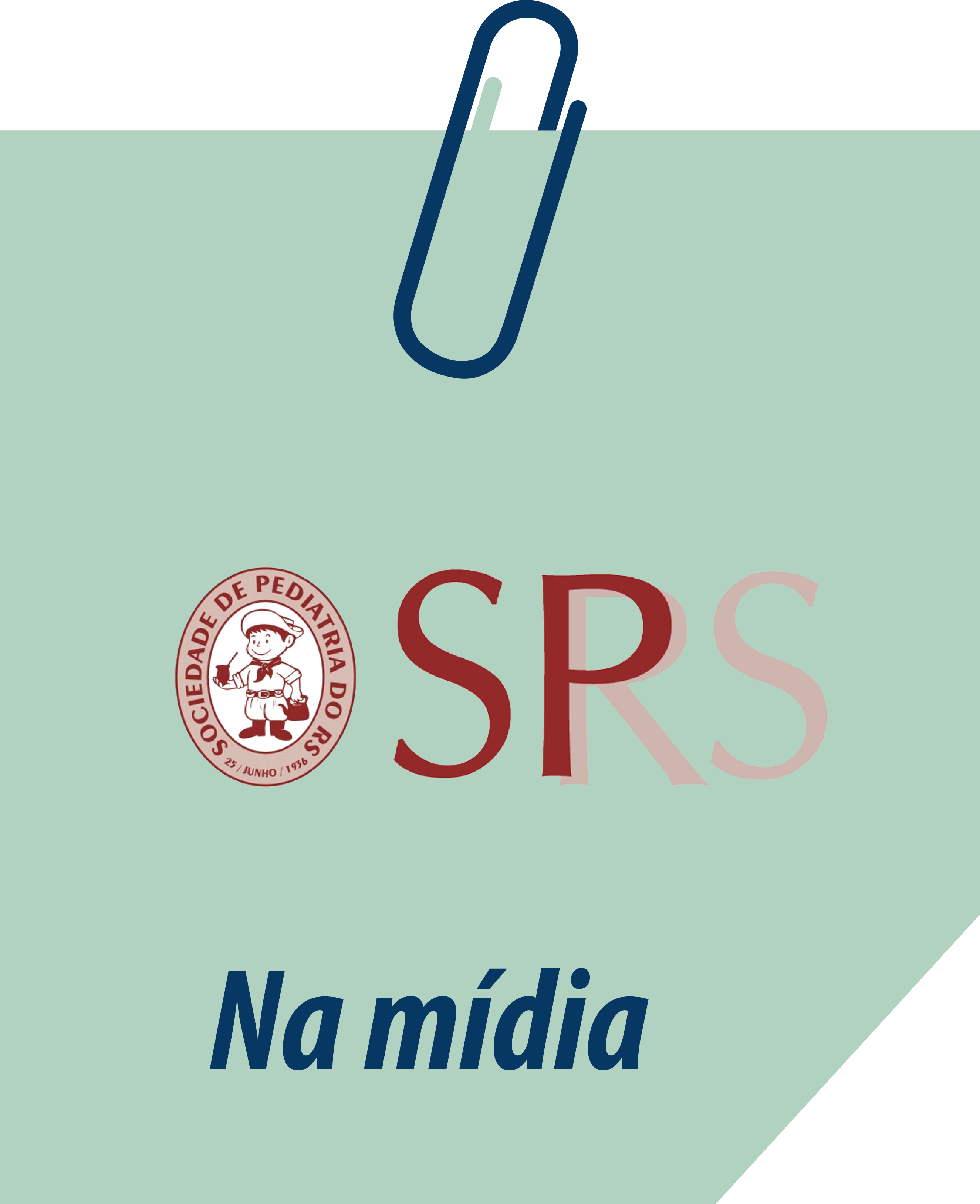 SPRS na Mídia