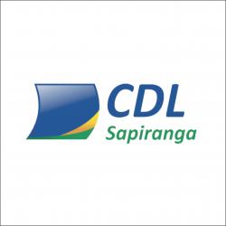 CDL Sapiranga - para site playpress