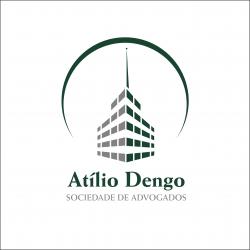 Lista de Clientes - Atílio Dengo