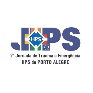 Lista de Clientes - Jornada HPS