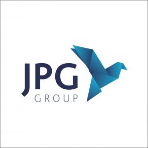 logo jpg para site playpress