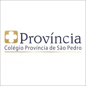 logo provincia para site playpress