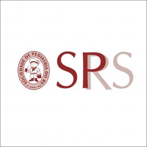 logo sprs para site playpress
