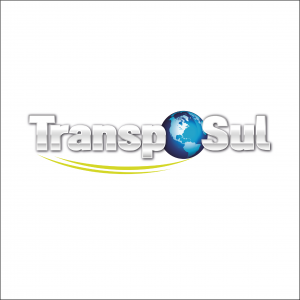 logo transposul para site playpress