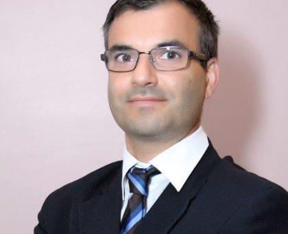 Marcelo Matusiak